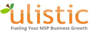 The Top 5 Best Digital Marketing Agencies