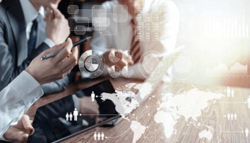 Why do companies like Network Marketing?