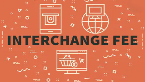 5 Features of A Reliable Payment Processor for Visa Interchange