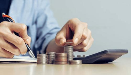 Franchise Financial Budget