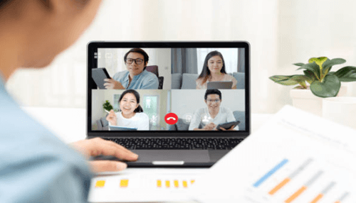 5 Proven Ways to Optimize a Remote Work Strategy for Your Business
