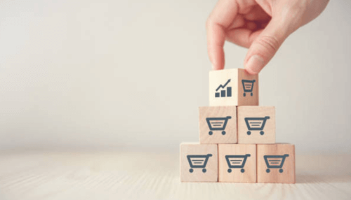 10 sales strategy assuring growth profit