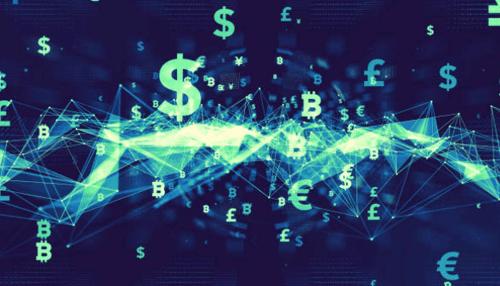 Crypto brokers list