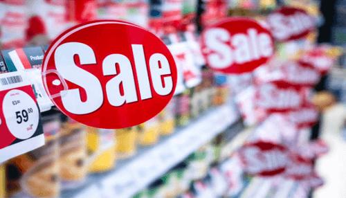 Pricing Strategies to Increase Sales