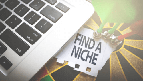 Research Your Ecommerce Niche