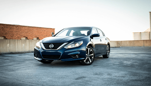 buying a company car for small business
