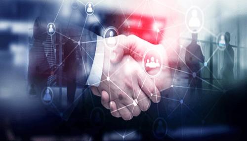 Advantages of Joint Venture
