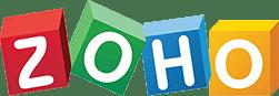 Zoho Marketing Tool