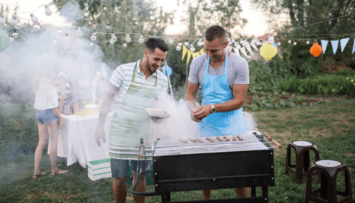 Things to Consider Before Buying Aprons for fathers