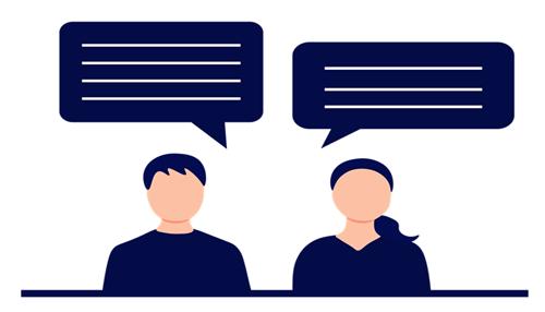 referral program tools