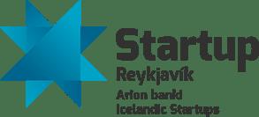 startupreykjavik
