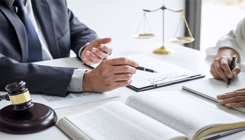 How Debt Lawyer's Services Can be Beneficial