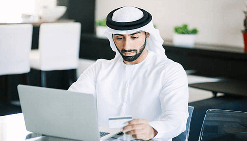 Starting a business in the UAE