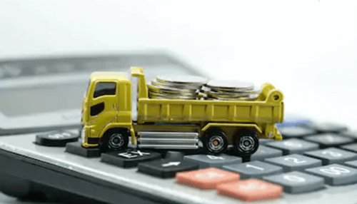 Benefits of Truck Factoring