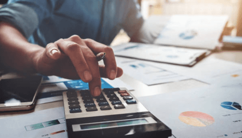 CPA help Startup Business