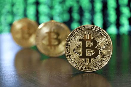 How to Keep Bitcoins Safe