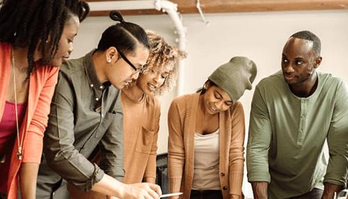 Top alternatives to an MBA program
