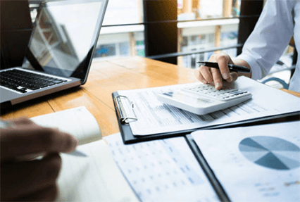 financial management tips for startups
