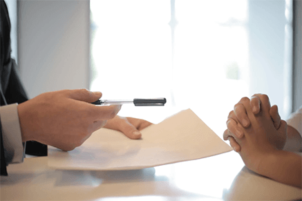 kyc documents for personal loan