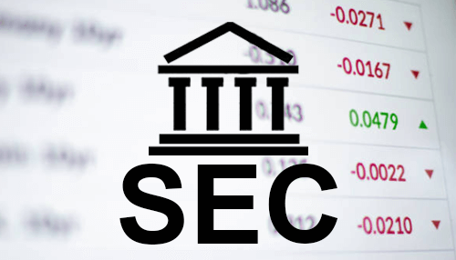 securities and exchange commission sec center for complaints
