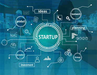 tips for bootstrapping your business