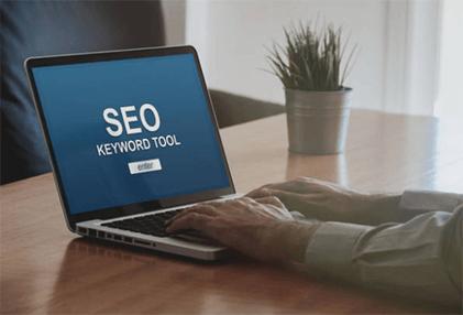 Using Keyword Tools