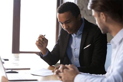 Understanding some financial liabilities for entrepreneurs