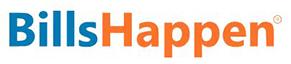 BillsHappen Online Payday Loan Company