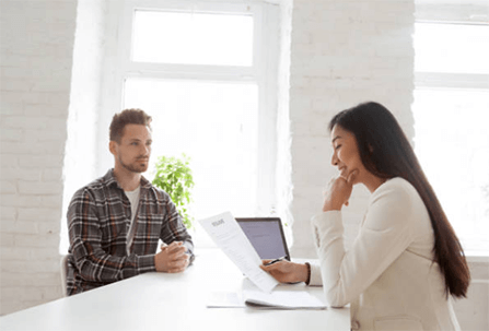 How to entrepreneurs recruit