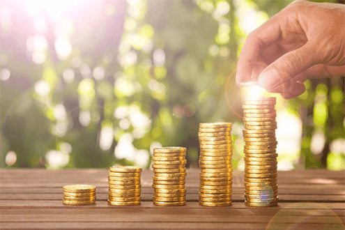 Tips to Choose The Right Saving Plan