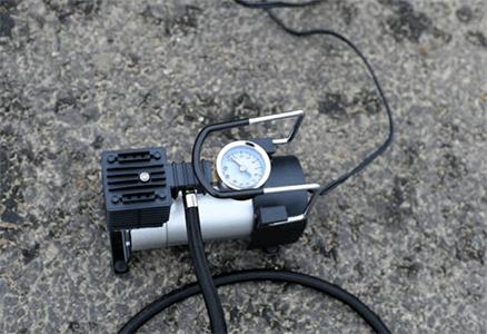 Benefits of Using a Silent Air Compressor