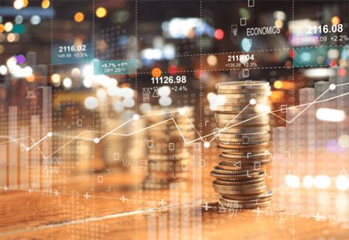 Tips for Investing in Tech Stocks