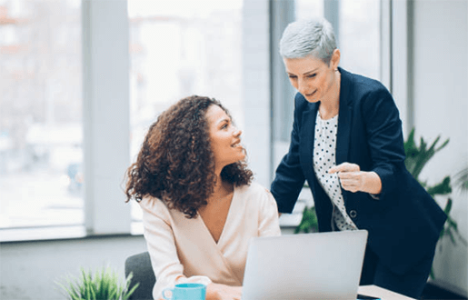 Essential Qualities of a Good Mentor