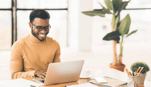 Flexible Work Arrangements Enable Employees To Have Better Work-Life Balance