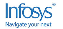 Infosys BPO Company