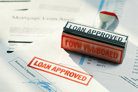 get business loan from a direct lender