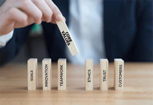 startup culture ideas