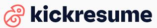 Kickresume Free Online Resume Builder