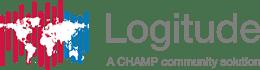 Logitude world logistics management software