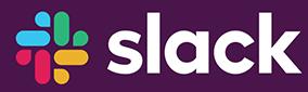 Slack Instant Messaging Software