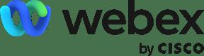Webex app
