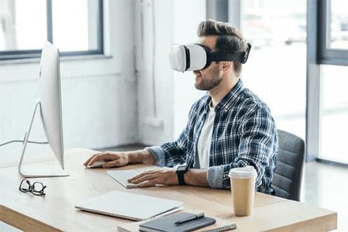 emerging technology trends 2021