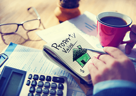 proven ways to maximize your property value
