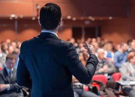 Become an expert enterpreneurship