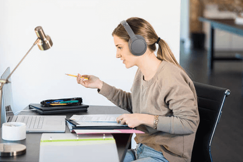 Advantages Of Online Assignment Help