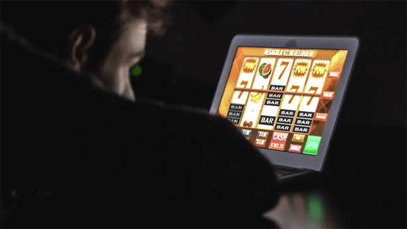Book of Ra Most Popular Slot Game