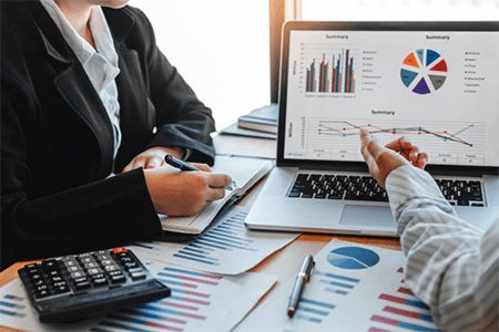 How to Conduct Due Diligence Before Buying a Business