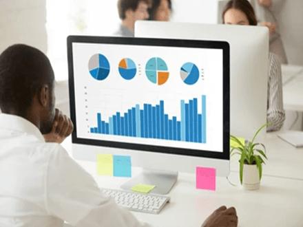 Employee performance process AppraisalSystem