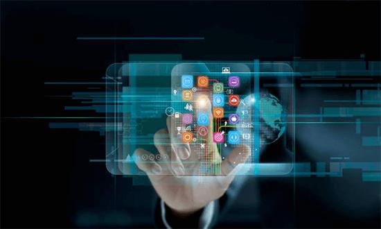 Social media shopping optimization digital marketing trends