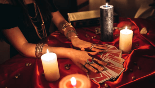 Things You Should Know Before Consulting A Psychic